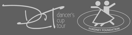 Dancer's Cup & Fordney Foundation