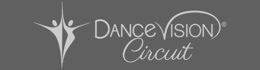 DancevisionCircuit