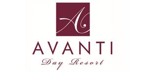 AVANTI Day Spa